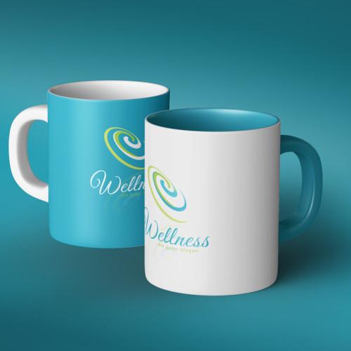 Logo-Wellness-Spirale