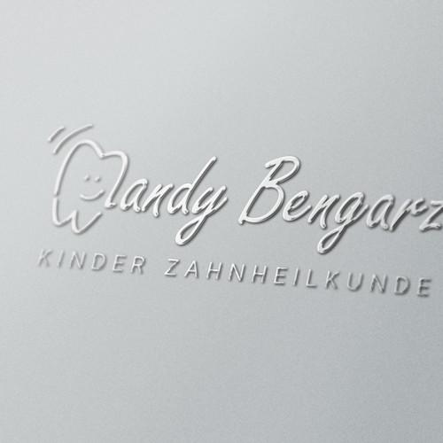 Logo-Zahnarzt-Kinder