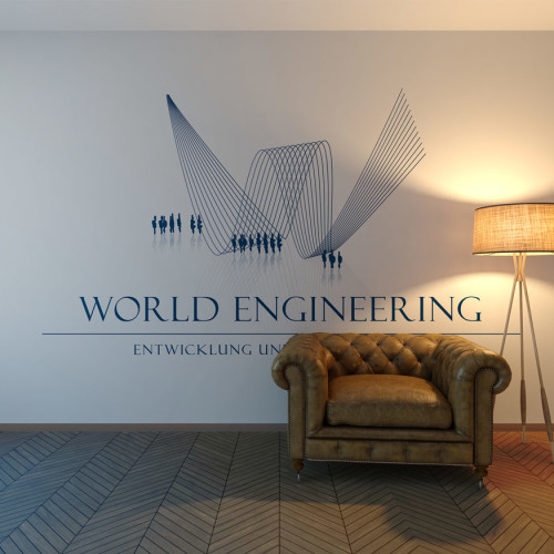 Logo-Ingenieur-Technologie