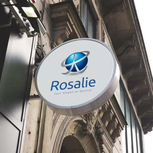 Logo-3D-Buchstabe-R