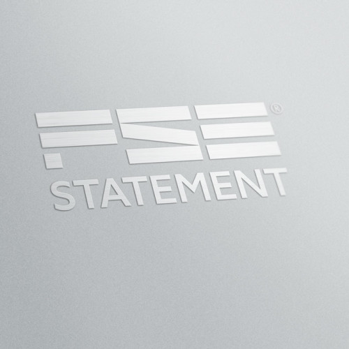 Logo-Buchstabe-F-S-E
