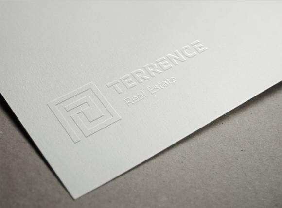 Logo-Buchstabe-T