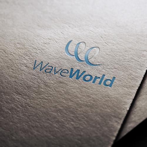 Logo-Buchstabe-W-Welle