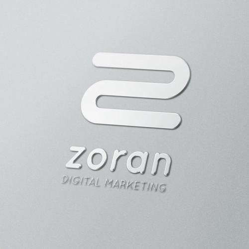 Logo-Buchstabe-Z