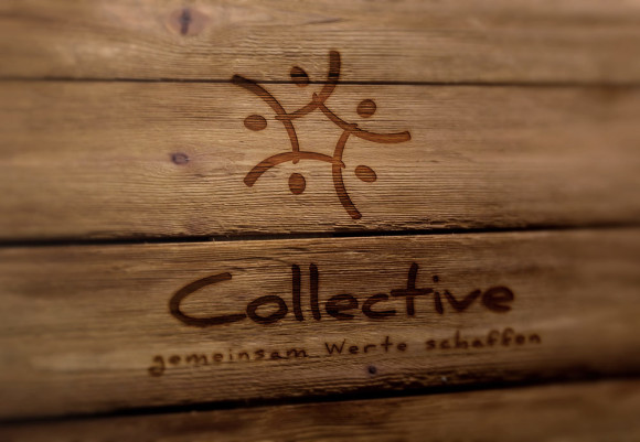 Logo-Menschen-Gemeinsam