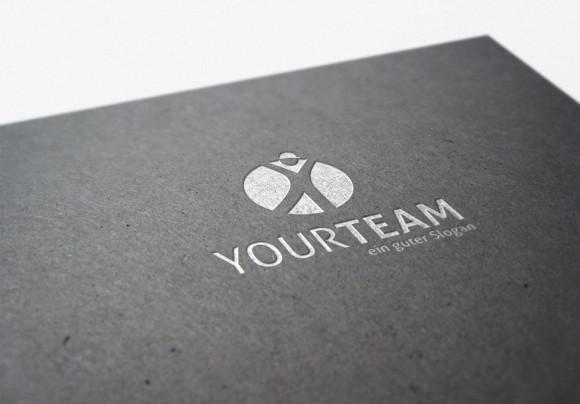 Logo-Team-Sport-Handwerk