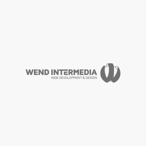 Logo-3D-Buchstabe-W