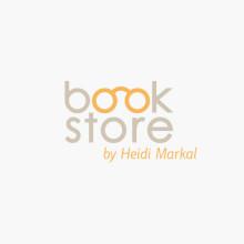 Logo Brille Lesen
