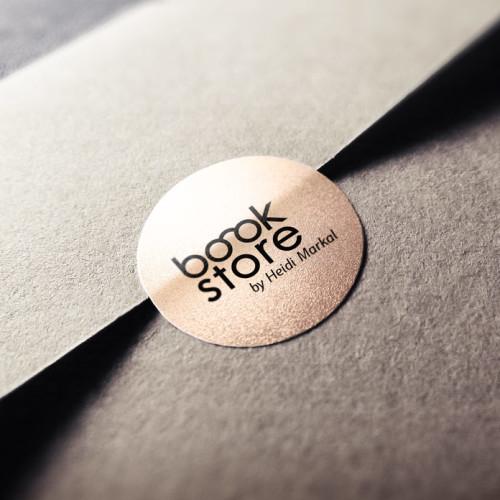 Logo-Brille-Lesen