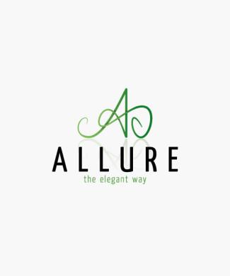 Logo Buchstabe A