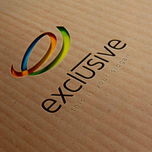Logo-Buchstabe-E