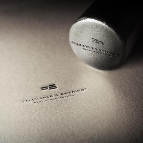Logo-Buchstabe-F-E