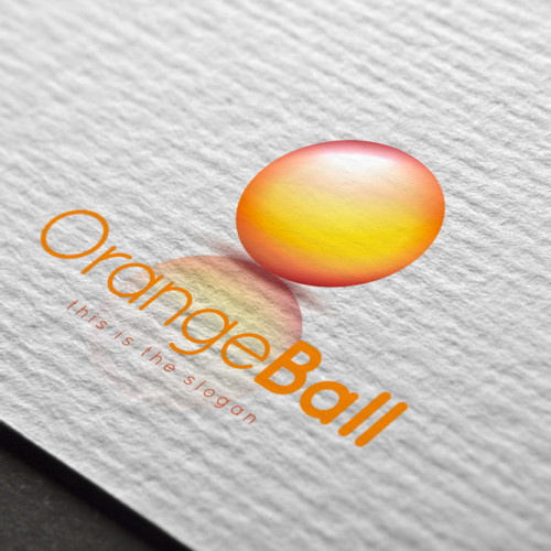 Logo-Orange-Ball