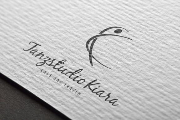 Logo-Tanzen-Buchstabe-K