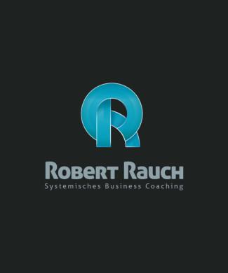 Logo-Buchstabe-R