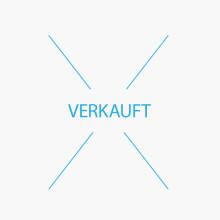 Logo-Verkauft