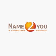 Logo Zahl Zwei To 2