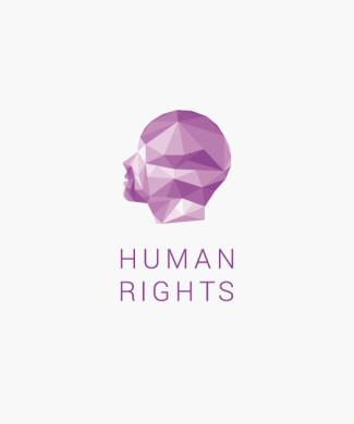 Logo Mensch Kopf
