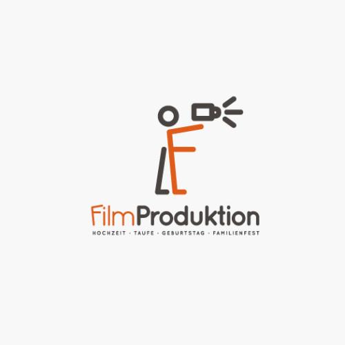 Logo FilmProduktion