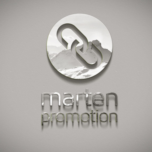 Logo Kettenglieder