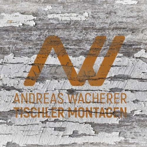 Logo Holz Tischler