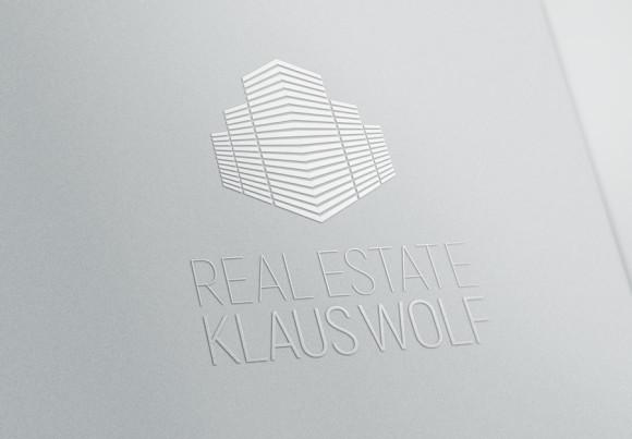 Logo Immobilien