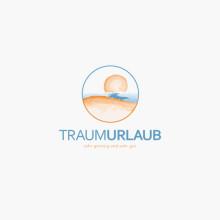 Logo Urlaub Meer