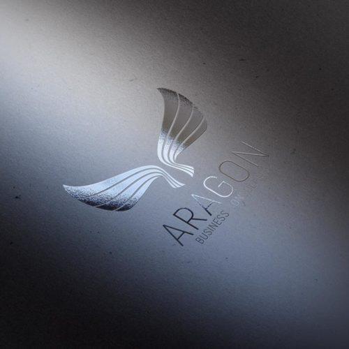 Logo Vogel Fliegen Freiheit Schutz Frei Sein Leicht Schmetterling Edles Logo kaufen Exklusives Logo kaufen LogoShop LogoAtelier.eu