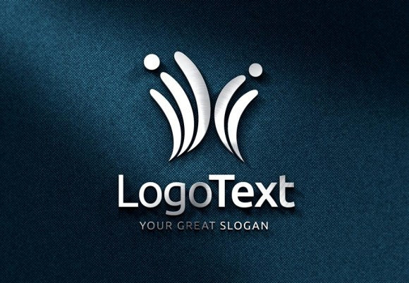 Logo Menschen Bewegen