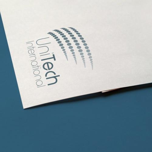 Logo Punkte Technik
