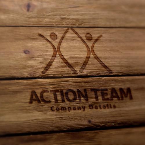 Menschen Gemeinsam Logo