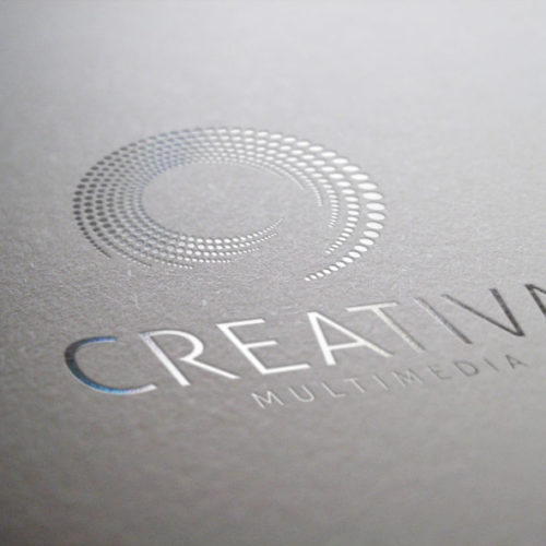 Logo Gemeinsam Kreis Punkte