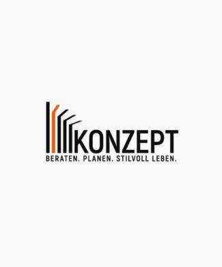 Logo Konstruktion Architektur Fertiges Logo kaufen