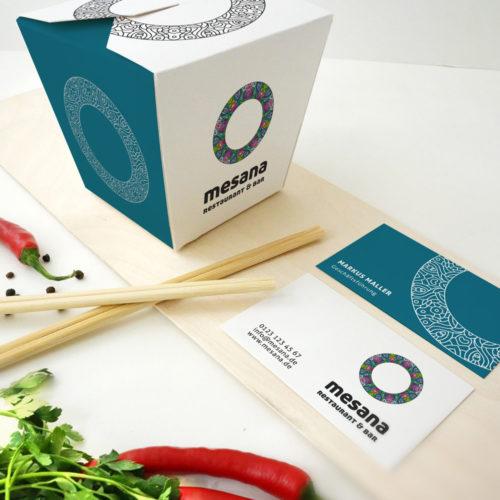 EXKLUSIVES Logo Mandala Kreise Rund Spirit Abstrakte Form Energie Weiblich Konzentrisch Restaurant Cooles Logo kaufen LogoShop LogoAtelier