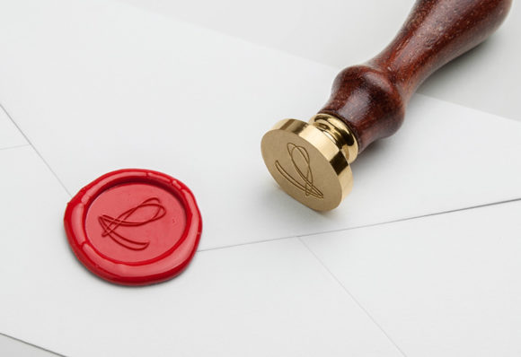 Logo Buchstabe R Doppelt Leicht Verschlungen Simple Fertiges Logo kaufen Logoshop Logoatelier