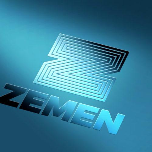 Logo Buchstabe Z Buchstaben Logo N Linien Geometrie Exklusives Logo kaufen Geometrisches Logo kaufen Logoshop Logokauf Logoatelier