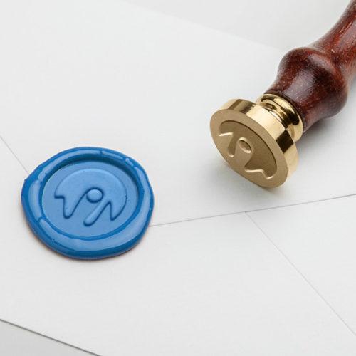 Logo kaufen Liquid Wasser Flüssig Flüssigkeit Kugel Kreis Blasen Welle Honig Zähflüssig Meer Viskos Dickflüssig 3D Logo kaufen fertiges Logo kaufen LogoShop LogoAtelier