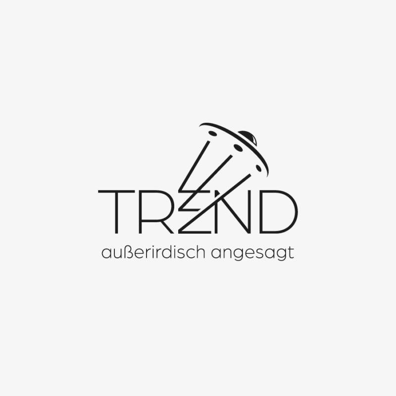 Logo Buchstabe E Raumschiff Logo Event Eventagentur Trend Trendig Außeriridsch Alien Bewegung Schnell Andersartig Angesagt Neu Frei Fertiges Logo kaufen LogoShop LogoAtelier.eu